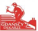 Gdańscy Dekarze