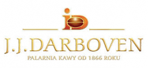 J.J. Darboven Poland