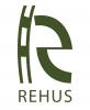 Rehus - gabinet rehabilitacji i tlenoterapii