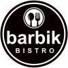 Bistro Barbik