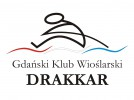 Gdański Klub Wioślarski
