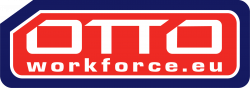 OTTO Work Force Polska