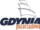Gdyńskie Centrum Organizacji Pozarządowych
