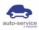 Auto-Service Jacek Potkański