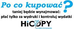 Logo HiCOPY