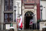 Restauracja Brasserie de Verres en Vers