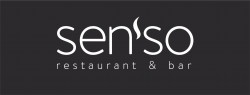 Senso Restaurant & Bar