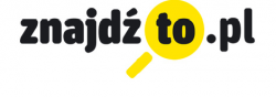 znajdzto.pl - Gazeta Bezp�atnych Og�osze�