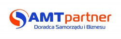AMT Partner Sp. z o.o.