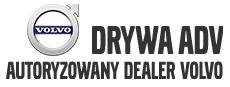 DRYWA ADV