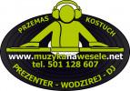 PRZEMYSŁAW KOSTUCH-DJ-prezenter-wodzirej