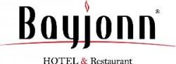 Hotel Bayjonn
