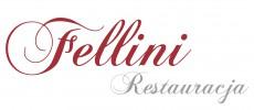 Fellini Restauracja