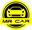 Logo MRCAR Żarlińscy