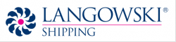 LANGOWSKI SHIPPING