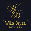 Willa Bryza