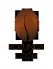 Rotunda Cafe