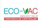 Eco-Vac