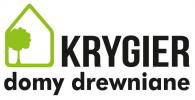 NTB Krygier