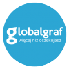 Globalgraf