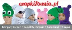 CzapkiRumia.pl