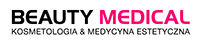 Beauty Medical