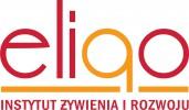 Instytut Eligo