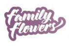 Kwiaciarnia Family Flowers