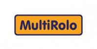 Multirolo