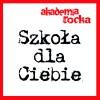 Logo AKADEMIA ROCKA