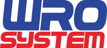 Wro-System