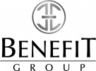 Benefit Group