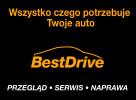 MAZEX_BestDrive__opony + autoserwis