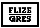 Flize-Gres