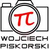 Fotografia Okolicznościowa Pi Foto Wojciech Piskorski