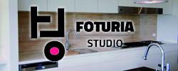 Foturia Studio