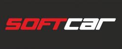 SOFT-CAR