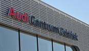 Audi Centrum Gda�sk