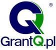 GrantQ.pl