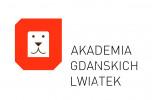 Akademia Gdańskich Lwiątek