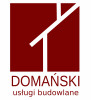 Usługi Budowlane Marek Domański