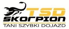 TSD Skorpion
