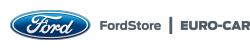 FordStore Euro-Car