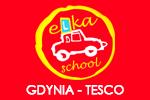 ELKA SCHOOL
