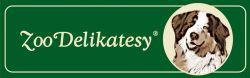 Zoo Delikatesy