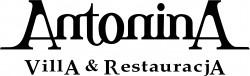 Antonina Villa & Restauracja