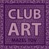 Mazel Tov Club Artystyczny