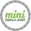 Mini - Szkoła Jazdy z Tradycjami