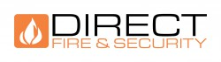 Direct Fire & Security