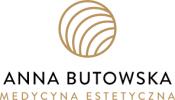 Anna Butowska